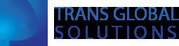 PT. Trans Global Solution